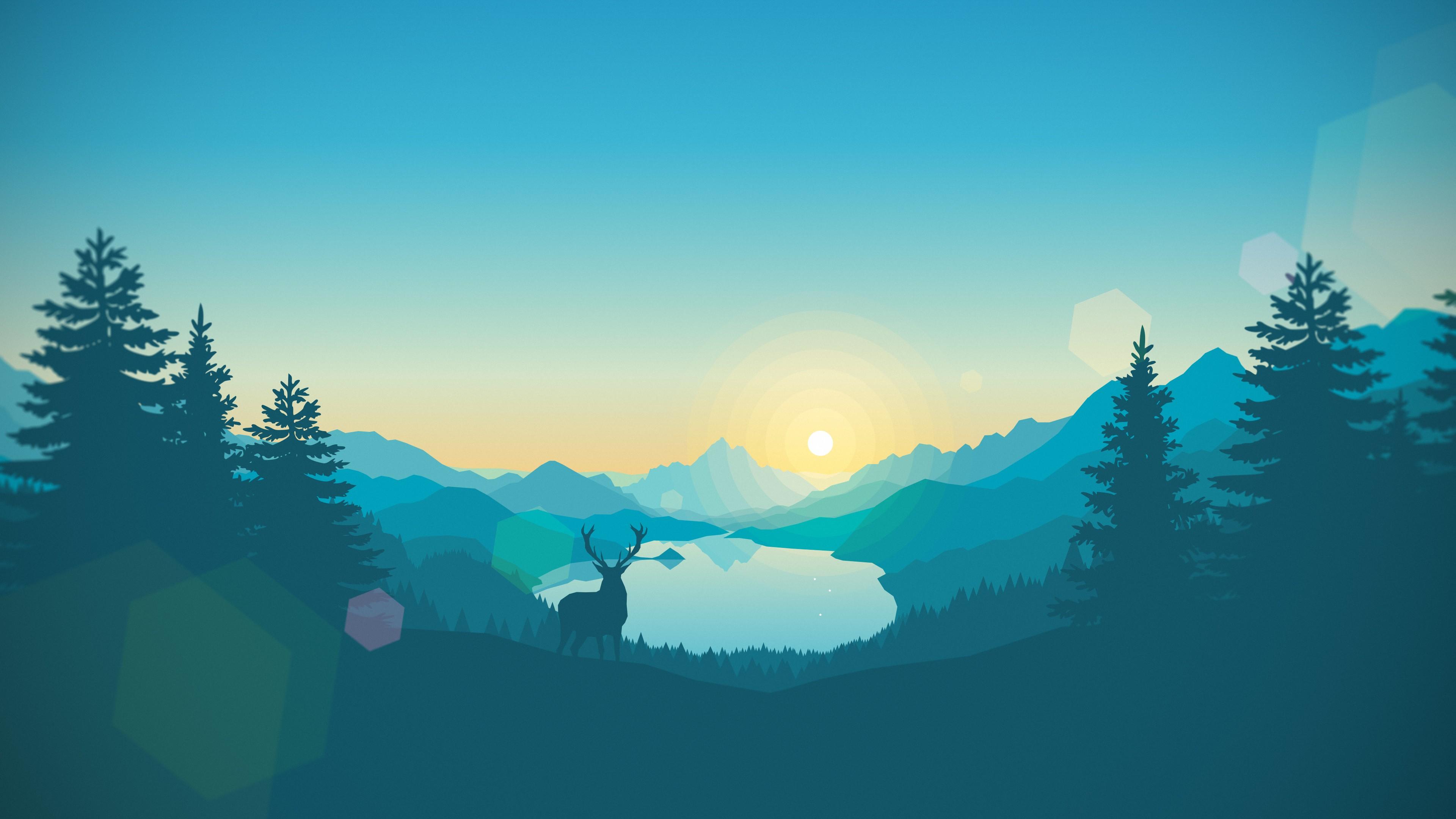 Adhésion 2021 et reprise des sorties forêt !