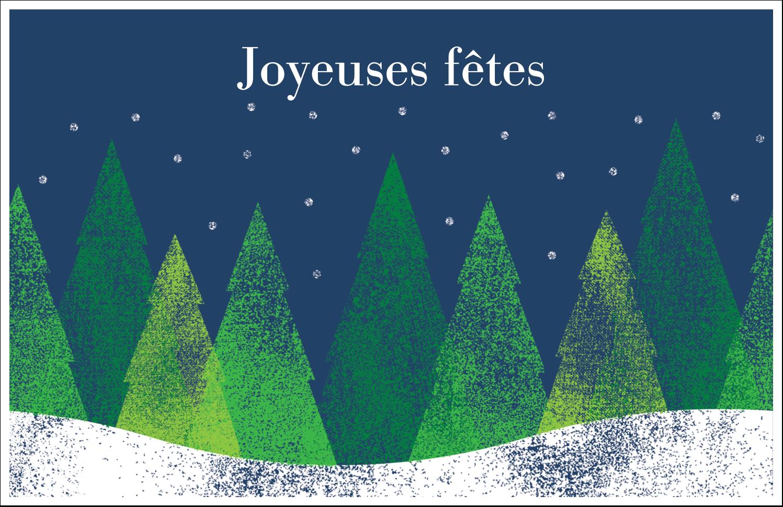 Bonnes fêtes de fin d'année, adhésion et rendez-vous en 2021 !