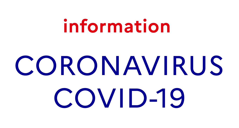 Covid-19 : sorties-nature annulées jusqu'à nouvel ordre